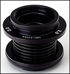 Lensbaby 2.0 product shot
